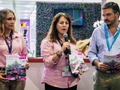 """<a href=""""/noticias/exitosa-participacion-de-morelos-en-el-tianguis-turistico-de-acapulco"""">Exitosa participación de Morelos en el Tianguis Turístico de Acapulco</a>"""