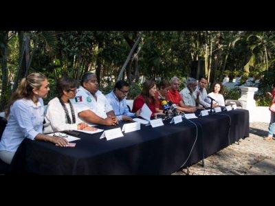"""<a href=""""/noticias/ofrece-morelos-agenda-cultural-y-turistica-para-semana-mayor"""">Ofrece Morelos agenda cultural y turística para Semana Mayor</a>"""