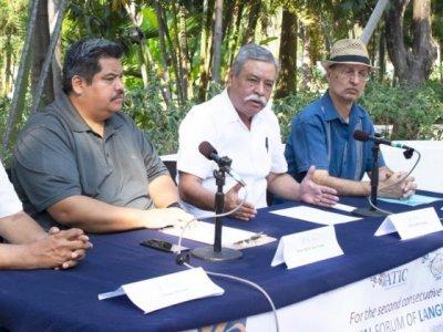 """<a href=""""/noticias/impulsan-en-morelos-turismo-idiomatico-y-academico"""">Impulsan en Morelos turismo idiomático y académico</a>"""