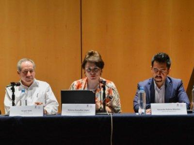 """<a href=""""/noticias/celebrara-morelos-el-dia-internacional-de-los-museos"""">Celebrará Morelos el Día Internacional de los Museos</a>"""