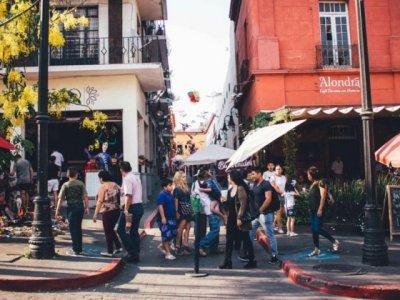 """<a href=""""/noticias/turistas-que-visitan-morelos-reportan-92-por-ciento-de-satisfaccion"""">Turistas que visitan Morelos reportan 92 por ciento de satisfacción</a>"""