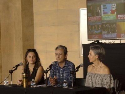 """<a href=""""/noticias/anuncian-cartelera-de-mayo-en-el-centro-cultural-teopanzolco"""">Anuncian cartelera de mayo en el Centro Cultural Teopanzolco</a>"""