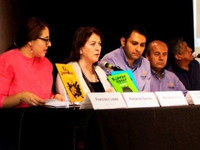 """<a href=""""/noticias/morelos-estado-invitado-la-decima-feria-iberoamericana-del-libro-orizaba-2019"""">Morelos, estado invitado a la décima Feria iberoamericana del Libro Orizaba 2019</a>"""