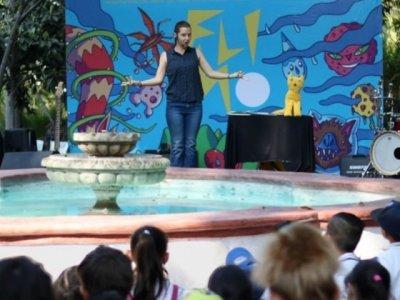 """<a href=""""/noticias/presentara-vivian-mansour-cuento-infantil-en-cuernavaca"""">Presentará Vivian Mansour cuento infantil en Cuernavaca</a>"""
