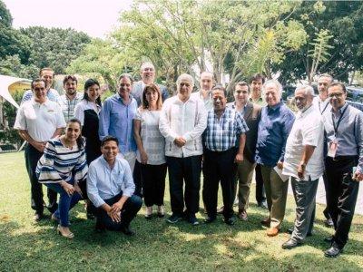 """<a href=""""/noticias/en-morelos-se-promueven-politicas-publicas-favor-del-turismo-coordinadas-con-la-sociedad"""">En Morelos se promueven políticas públicas a favor del turismo coordinadas con la sociedad</a>"""
