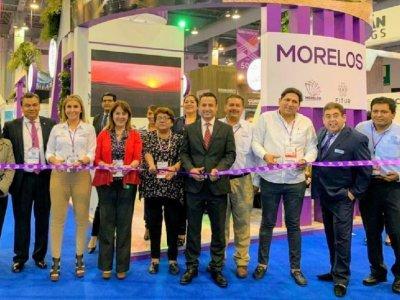 """<a href=""""/noticias/morelos-presente-en-el-evento-especializado-mas-importante-de-america-latina-en-turismo-de"""">Morelos presente en el evento especializado más importante de América Latina en turismo de r...</a>"""