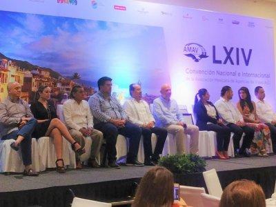 """<a href=""""/noticias/presente-morelos-en-convencion-internacional-de-agencias-de-viajes"""">Presente Morelos en Convención Internacional de Agencias de Viajes</a>"""