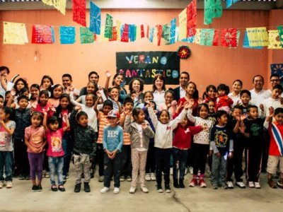 "<a href=""/noticias/inicia-styc-verano-fantastico-en-municipios-de-morelos"">Inicia STyC ""Verano Fantástico"" en municipios de Morelos</a>"