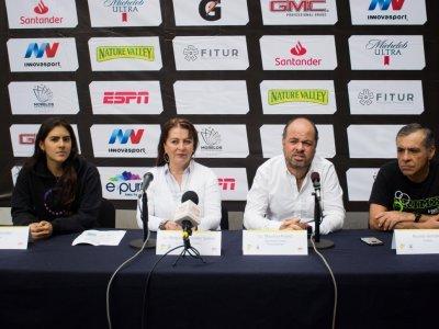 """<a href=""""/noticias/impulsa-morelos-turismo-deportivo-styc"""">Impulsa Morelos turismo deportivo: STyC</a>"""