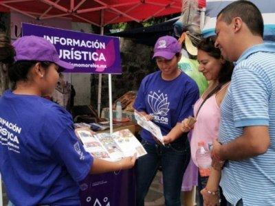 """<a href=""""/noticias/cuenta-morelos-con-77-modulos-de-informacion-turistica"""">Cuenta Morelos con 77 módulos de información turística</a>"""