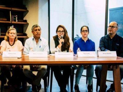 """<a href=""""/noticias/anuncian-feria-del-libro-morelos-2019"""">Anuncian Feria del Libro Morelos 2019</a>"""
