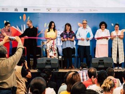 "<a href=""/noticias/inauguran-feria-del-libro-morelos-2019"">Inauguran Feria del Libro Morelos 2019</a>"