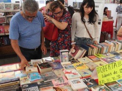 """<a href=""""/noticias/presentan-autores-de-primer-nivel-en-feria-del-libro-morelos-2019"""">Presentan autores de primer nivel en Feria del Libro Morelos 2019</a>"""