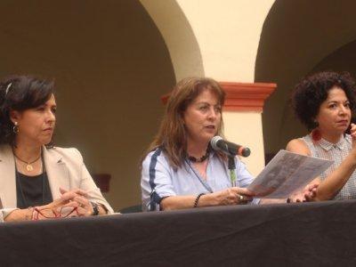 """<a href=""""/noticias/se-consolida-morelos-como-estado-promotor-de-la-lectura"""">Se consolida Morelos como estado promotor de la lectura</a>"""