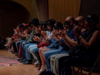 "<a href=""/noticias/inicia-ciclo-de-teatro-ciego-en-morelos"">Inicia ciclo de ""Teatro Ciego"" en Morelos</a>"