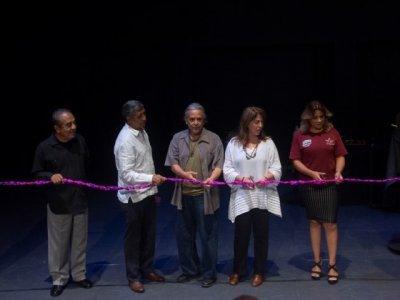 """<a href=""""/noticias/inauguran-en-morelos-muestra-estatal-de-teatro-2019"""">Inauguran en Morelos Muestra Estatal de Teatro 2019</a>"""