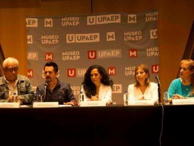 """<a href=""""/noticias/asistira-morelos-al-5deg-encuentro-internacional-de-museos"""">Asistirá Morelos al 5° Encuentro Internacional de Museos</a>"""