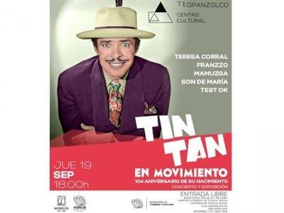 """<a href=""""/noticias/habra-homenaje-tin-tan-en-el-cct"""">Habrá homenaje a Tin Tan en el CCT</a>"""