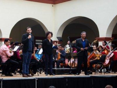 """<a href=""""/noticias/estrena-cma-orquesta-sinfonica"""">Estrena CMA Orquesta Sinfónica</a>"""