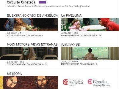 """<a href=""""/noticias/llegan-al-mmac-peliculas-de-la-cineteca-nacional"""">Llegan al MMAC películas de la Cineteca Nacional</a>"""