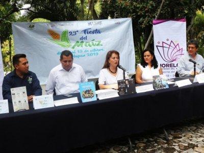 """<a href=""""/noticias/anuncian-fiesta-del-maiz-en-totolapan"""">Anuncian Fiesta del Maíz en Totolapan</a>"""