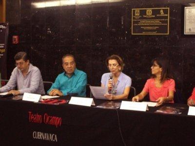 """<a href=""""/noticias/se-presentara-taller-coreografico-de-la-unam-en-el-teatro-ocampo"""">Se presentará taller coreográfico de la UNAM en el Teatro Ocampo</a>"""
