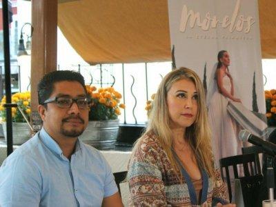 "<a href=""/noticias/participara-morelos-en-evento-de-bodas-mas-importante-del-pais"">Participará Morelos en evento de bodas más importante del país</a>"