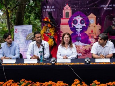 """<a href=""""/noticias/da-inicio-festival-de-las-almas-en-coatlan-del-rio-las-actividades-por-dia-de-muertos"""">Da inicio Festival de las Almas en Coatlán del Río a las actividades por Día de Muertos</a>"""