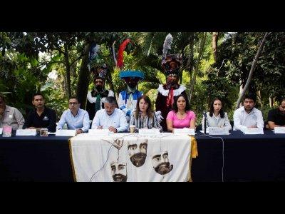 """<a href=""""/noticias/confirman-asistencia-de-morelos-tianguis-de-pueblos-magicos-en-pachuca"""">Confirman asistencia de Morelos a Tianguis de Pueblos Mágicos en Pachuca</a>"""