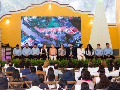 "<a href=""/noticias/se-fortalece-segmento-de-bodas-y-romance-en-morelos"">Se fortalece segmento de bodas y romance en Morelos</a>"