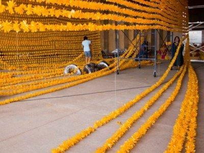 "<a href=""/noticias/presenta-centro-cultural-teopanzolco-pasillos-de-la-memoria-para-conmemorar-festividad-del"">Presenta Centro Cultural Teopanzolco ""Pasillos de la Memoria"" para conmemorar festividad del...</a>"