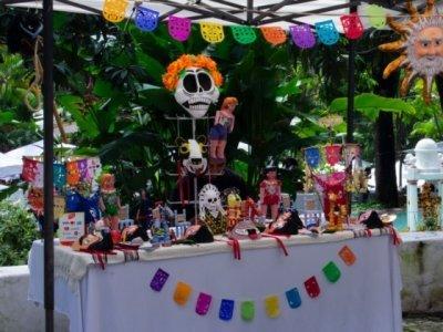 """<a href=""""/noticias/se-engalana-festival-miquixtli-con-la-presencia-del-arte-popular-morelense"""">Se engalana festival Miquixtli con la presencia del arte popular morelense</a>"""