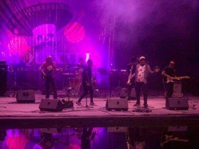 """<a href=""""/noticias/lleno-total-en-el-foro-del-lago-del-jardin-borda-por-festival-miquixtli-2019"""">Lleno total en el Foro del Lago del Jardín Borda por festival Miquixtli 2019</a>"""