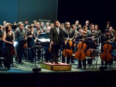 """<a href=""""/noticias/se-presenta-con-exito-orquesta-sinfonica-nacional-en-el-centro-cultural-teopanzolco"""">Se presenta con éxito Orquesta Sinfónica Nacional en el Centro Cultural Teopanzolco</a>"""