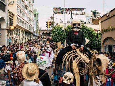 """<a href=""""/noticias/disfrutan-mas-de-150-mil-personas-del-festival-miquixtli-2019"""">Disfrutan más de 150 mil personas del Festival Miquixtli 2019</a>"""
