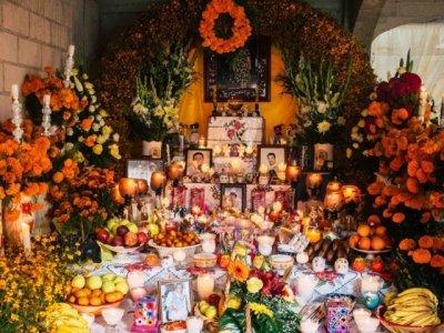 """<a href=""""/noticias/se-mantienen-vivas-las-tradiciones-en-morelos"""">Se mantienen vivas las tradiciones en Morelos</a>"""