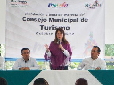 """<a href=""""/noticias/firma-styc-convenio-de-colaboracion-con-tlaltizapan-y-xochitepec"""">Firma STyC convenio de colaboración con Tlaltizapán y Xochitepec</a>"""