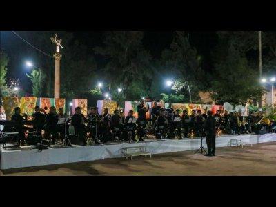 """<a href=""""/noticias/asiste-morelos-festival-xolotl-de-san-luis-potosi"""">Asiste Morelos a Festival """"Xólotl"""" de San Luis Potosí</a>"""