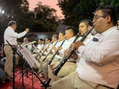 """<a href=""""/noticias/se-posiciona-morelos-como-anfitrion-de-la-musica-de-viento"""">Se posiciona Morelos como anfitrión de la música de viento</a>"""