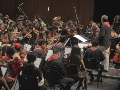 """<a href=""""/noticias/ofrecen-ninos-y-jovenes-morelenses-exitoso-concierto-en-el-centro-cultural-teopanzolco"""">Ofrecen niños y jóvenes morelenses exitoso concierto en el Centro Cultural Teopanzolco</a>"""