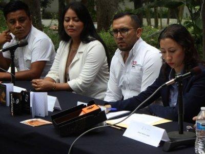 """<a href=""""/noticias/anuncia-styc-rodada-motorizada-que-visitara-lugares-emblematicos-de-morelos"""">Anuncia STyC rodada motorizada que visitará lugares emblemáticos de Morelos</a>"""
