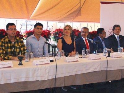"""<a href=""""/noticias/permanece-morelos-como-sede-predilecta-de-eventos-y-congresos"""">Permanece Morelos como sede predilecta de eventos y congresos</a>"""