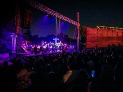 "<a href=""/noticias/realiza-centro-cultural-teopanzolco-espectacular-homenaje-jose-jose"">Realiza Centro Cultural Teopanzolco espectacular Homenaje a José José</a>"