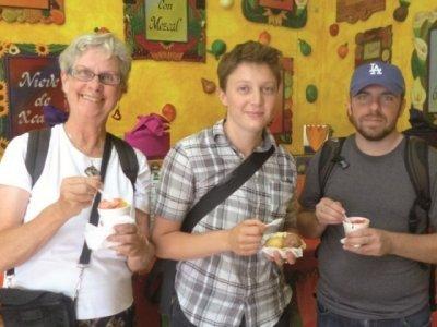 """<a href=""""/noticias/impulsa-styc-promocion-internacional-para-turismo-idiomatico-en-morelos"""">Impulsa STyC promoción internacional para turismo idiomático en Morelos</a>"""