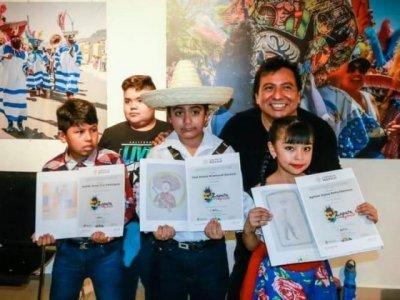 """<a href=""""/noticias/presentan-publicacion-sobre-emiliano-zapata-en-el-mmapo"""">Presentan publicación sobre Emiliano Zapata en el MMAPO</a>"""