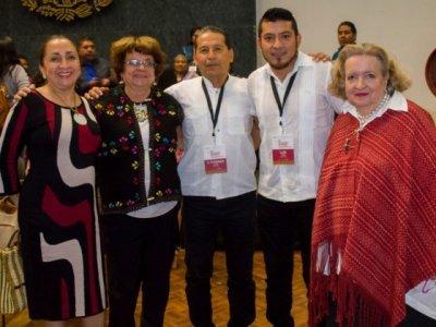 """<a href=""""/noticias/ganan-artesanos-morelenses-premio-nacional-de-arte-popular"""">Ganan artesanos morelenses premio nacional de Arte Popular</a>"""