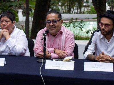 """<a href=""""/noticias/se-mantiene-morelos-como-anfitrion-de-la-musica"""">Se mantiene Morelos como anfitrión de la música</a>"""