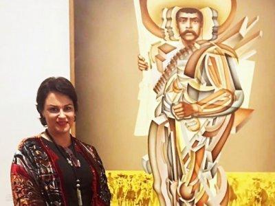 "<a href=""/noticias/se-exhiben-objetos-morelenses-de-zapata-en-palacio-de-bellas-artes"">Se exhiben objetos morelenses de Zapata en Palacio de Bellas Artes</a>"