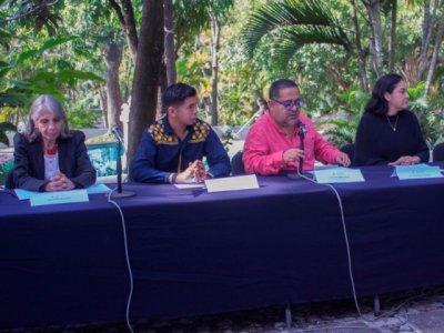 "<a href=""/noticias/impulsa-styc-festivales-culturales-en-yautepec"">Impulsa STyC festivales culturales en Yautepec</a>"