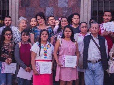 """<a href=""""/noticias/realiza-styc-premiacion-del-concurso-de-arte-popular-y-tradicional-morelos-2019"""">Realiza STyC premiación del Concurso de Arte Popular y Tradicional Morelos 2019</a>"""